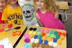 Bright Minds Youth Summer Camps (74)