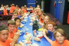 Bright Minds Youth Summer Camps (77)