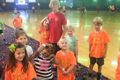 Bright Minds Youth Summer Camps (80)
