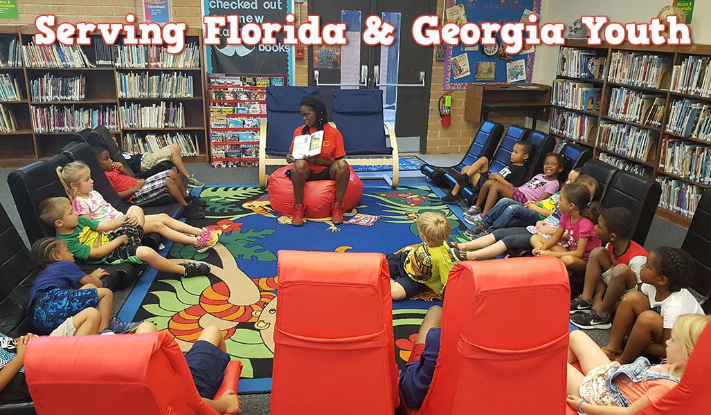 Serving-Florida-Georgia-Youth