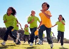 BMYD_Youth_Health