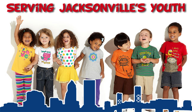 Serving-Jacksonvilles-Youth